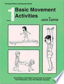 Book 1  Basic Movement Activities