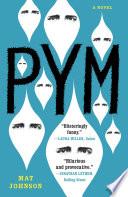 Pym Book PDF