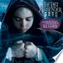 The Avatar s Return  The Last Airbender Movie
