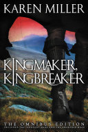 download ebook kingmaker, kingbreaker pdf epub