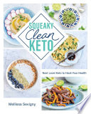 Squeaky Clean Keto