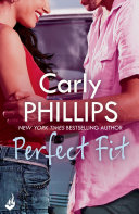 Perfect Fit  Serendipity s Finest Book 1