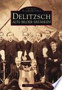 Delitzsch