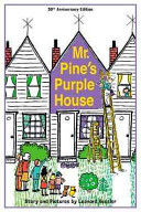 Mr  Pine s Purple House