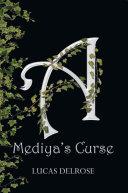 download ebook mediya's curse pdf epub