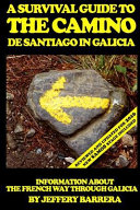 A Survival Guide to the Camino de Santiago in Galicia