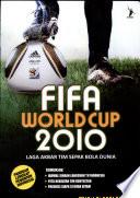 Fifa World Cup 2010  Laga Akbar Tim Sepak Bola Dunia