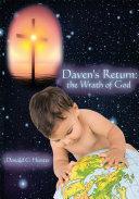 Daven's Return