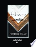 Artscape  EasyRead Large Bold Edition  Book PDF