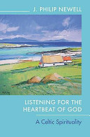Listening for the Heartbeat of God Reissue