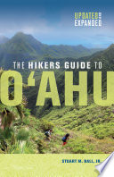 The Hikers Guide to Oahu