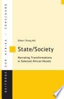 State/Society