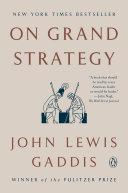 download ebook on grand strategy pdf epub
