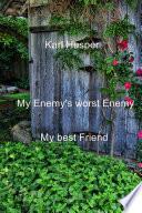 My Enemy S Worst Enemy