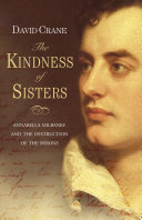 download ebook the kindness of sisters: annabella milbanke and the destruction of the byrons (text only) pdf epub