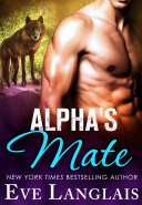 Book Alpha's Mate