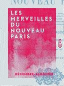Les Merveilles du Nouveau Paris