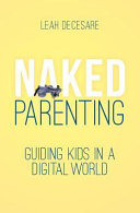 Naked Parenting