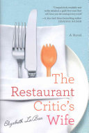 The Restaurant Critic s Wife