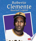 Roberto Clemente Most Valuable Player In 1966 Roberto Clemente
