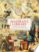The Madman s Library Book PDF