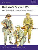 Britain   s Secret War