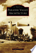 Paradise Valley Architecture