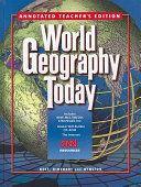 world-geography-today