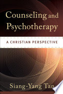Counseling And Psychotherapy : to offer a comprehensive survey of...