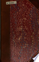 Statutes at Large ...: (43 v.) ... From Magna charta to 1800