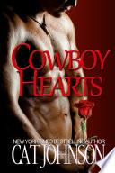 Cowboy Hearts