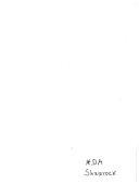 download ebook the shamrock pdf epub