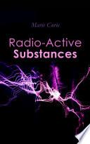 Radio Active Substances