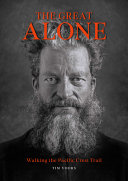 Book The Great Alone