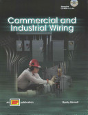 Commercial and Industrial Wiring