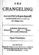 download ebook the changeling pdf epub