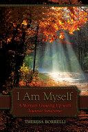 Book I Am Myself