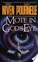 Ebook The Mote in God's Eye Epub Larry Niven,Jerry Pournelle Apps Read Mobile