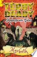 Shakespeare Tales Macbeth