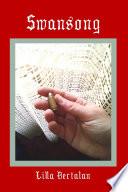 download ebook swansong pdf epub