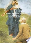 La Madonna della Guardia di Genova - Dio ci parla mediante Maria