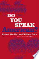 Do You Speak American