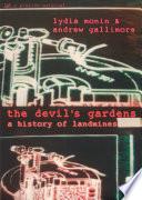 The Devil s Gardens