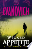 Wicked Appetite  Wicked Series  Book 1