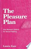 The Pleasure Plan Book PDF