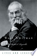 Book Walt Whitman