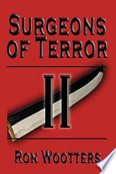 Surgeons of Terror II