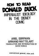 how-to-read-donald-duck