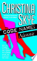 Code Name  Nanny
