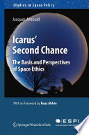 Icarus  Second Chance